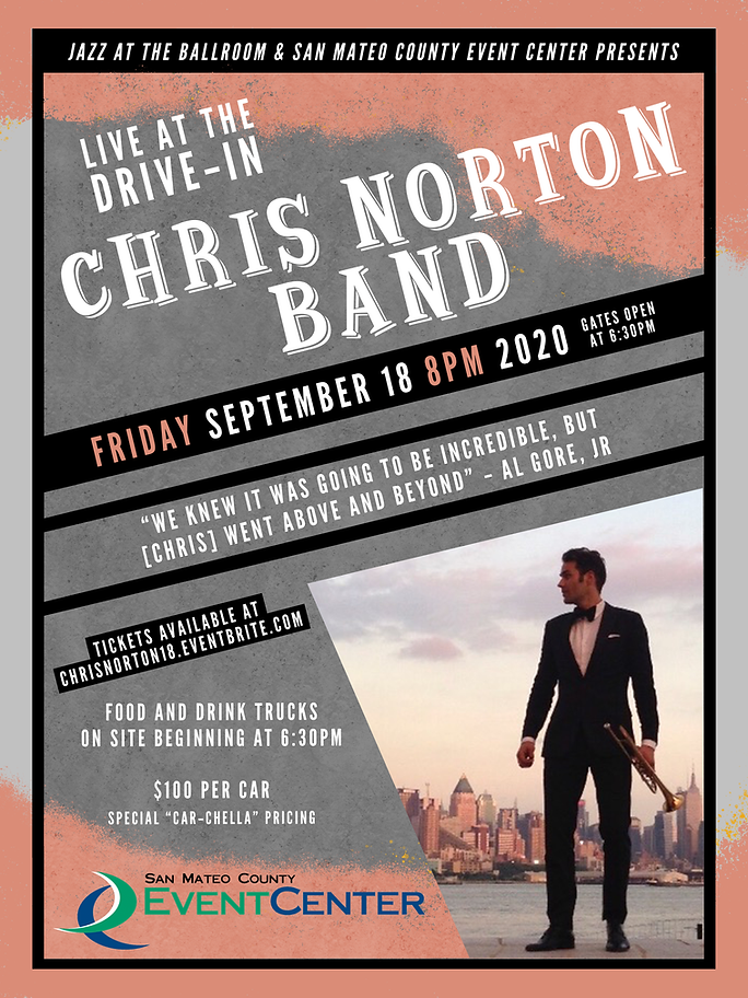 chrisnorton_promo poster_FINAL.png