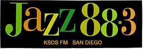 Jazz 88.3 Logo-Hi-Res copy.jpg