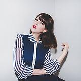 Olivia new photo 2019.jpg