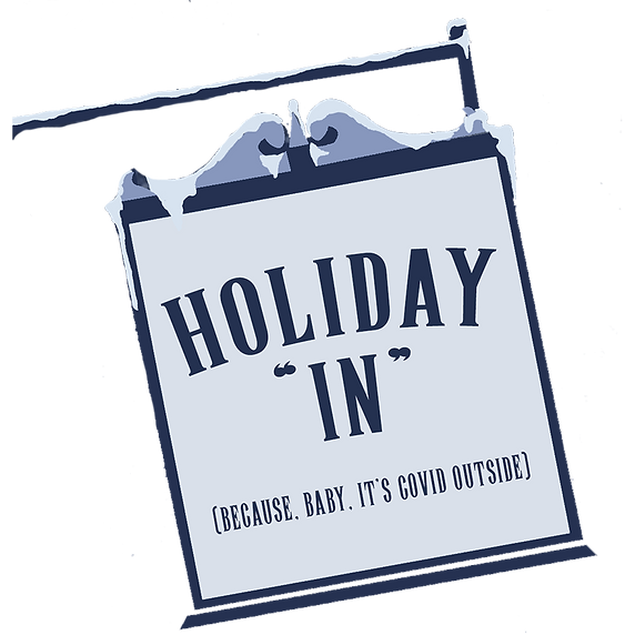 Holiday In sign.png