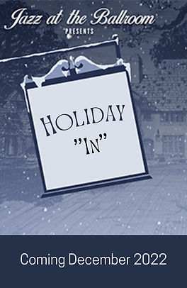 Copy of Holiday In EPK.png