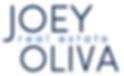 JOEY OLIVA LOGO-1 copy.png