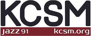 KCSM_Logo.jpg