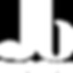 JATB_LOGO_-logo-reverse-cmyk(CMYK_600px)