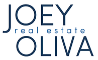JOEY OLIVA LOGO-1 copy.png