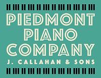 Piedmont Piano Logo 1000 copy.jpg