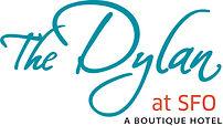 Dylan logo.jpg