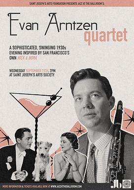 Evan Arntzen Quartet.jpg