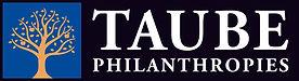 TaubePhil_logo-hztl-sml copy.jpg
