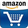 Amazon Icon.jpg