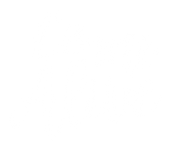 come_ailve_logo_white.png