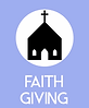 FaithGiving.png