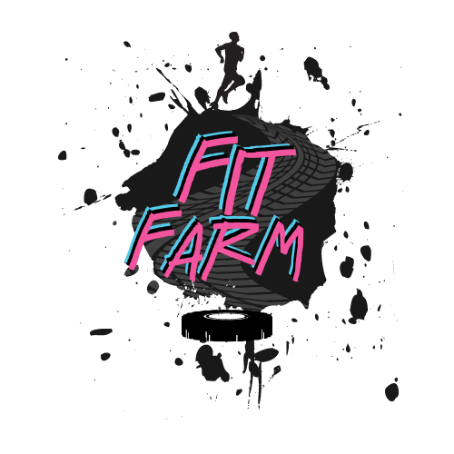 farm fit logo (4).png