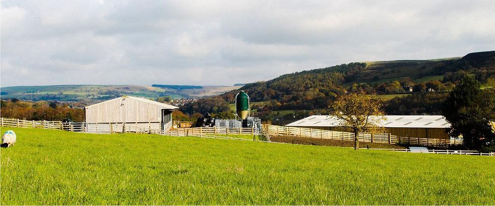 Kiln Clough Farm.jpg