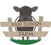 Kilncligh Farm.png