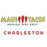 Charleston vegan vegetarian dining restaurants