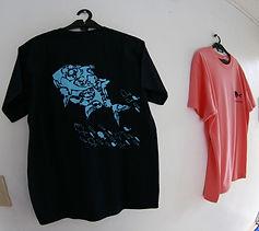Tシャツイメージ02