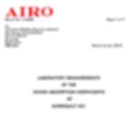 2019-04-05 15_29_31-Acoustic report.pdf