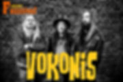 Vokonis3-2019-photo_Robert_Hellström1.jp