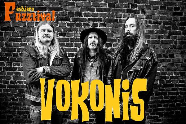 Vokonis3-2019-photo Robert Hellström1.jp