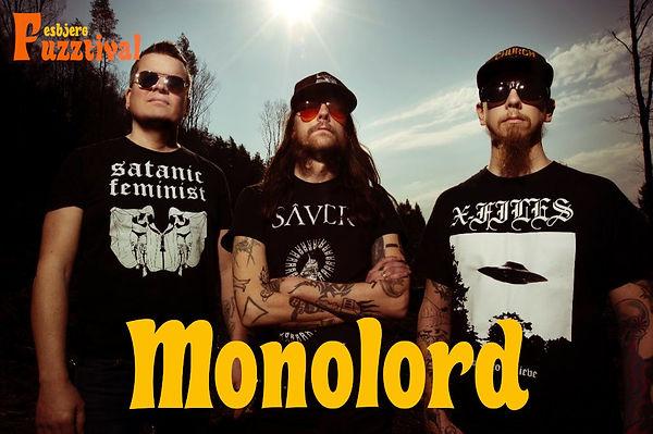 monolord 2019 press shot.jpeg