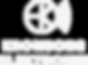 kronborg logo-white.png