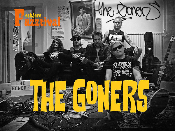 The Goners.JPG