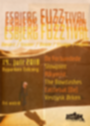 fuzztival FLYER3.png