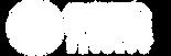 CTR_logo-label_bigcartel_black.png