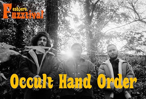 occult hand order.jpg