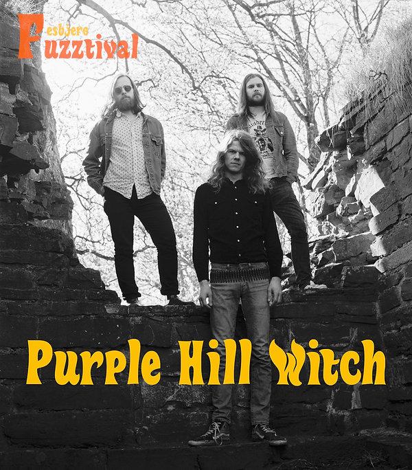 Purple Hill Witch2.jpg