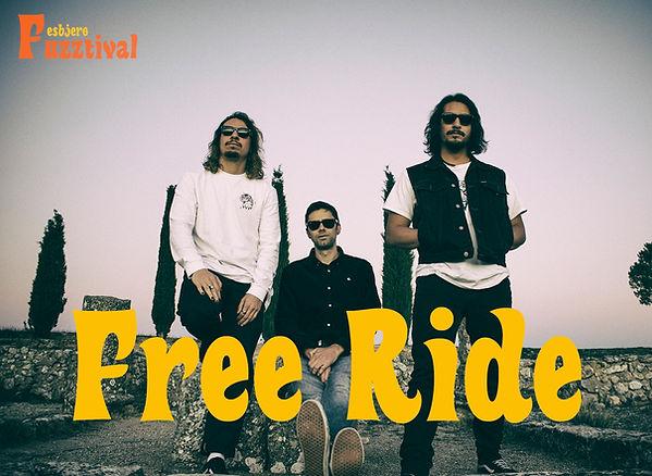 Free Ride 201105.jpg