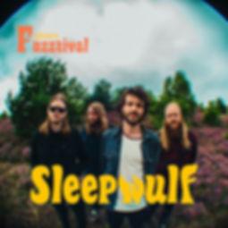sleepwulf.jpg