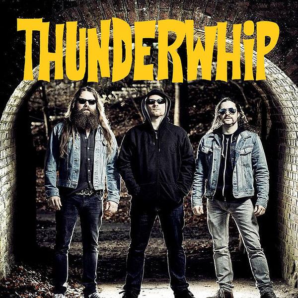 thunderwhip2.jpg