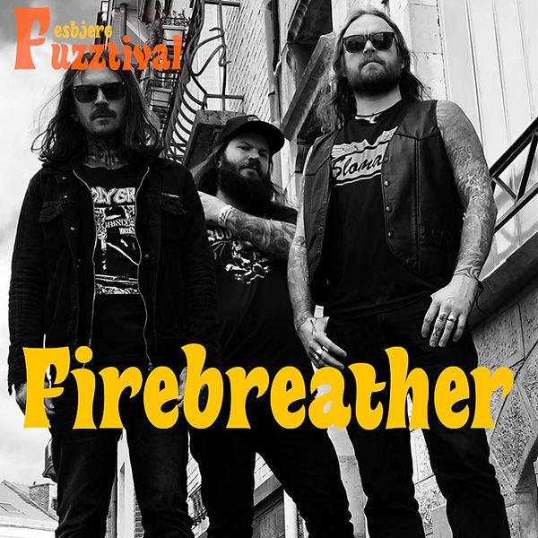 Firebreather.jpg