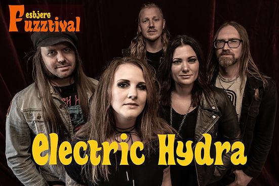 Electric Hydra Promo Pic 2.jpg