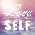 EPcover-LoveSelf-front4_edited.jpg