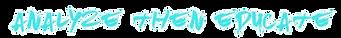 spotify%25202660x1140-mrpope-logo_edited
