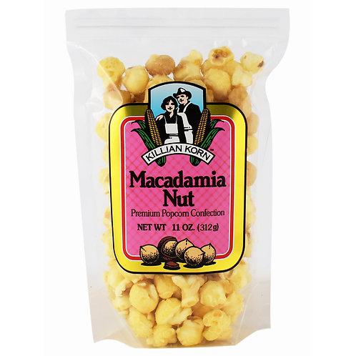 Macadamia Nut 11 oz