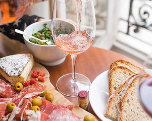5-BORDEAUX winefood-day8.jpg
