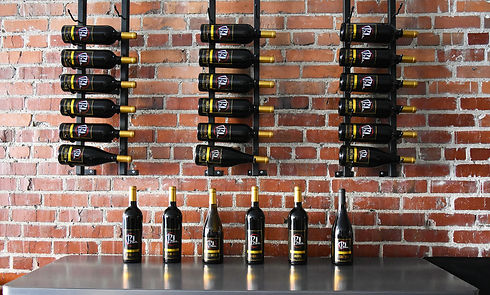 BTR-wines wall-2.jpg