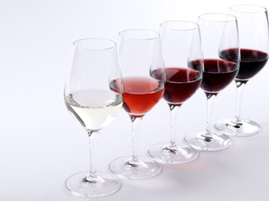 September 24th is the New Submission Deadline-2021 for Wine Competition