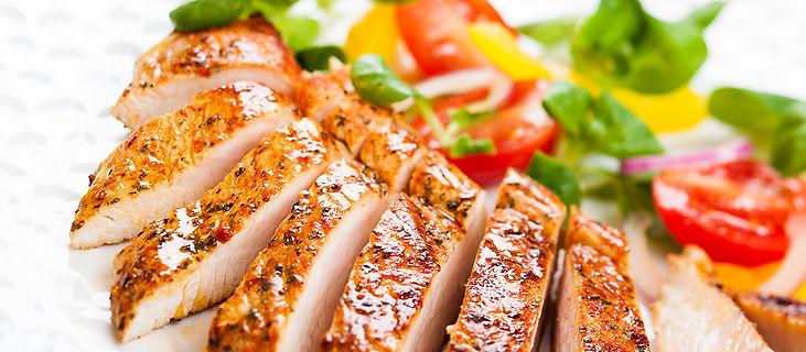 dinner-chicken salad-lr.jpg