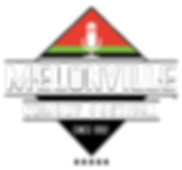 Melonville-logo-whitetext-02.png