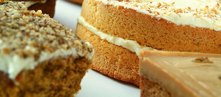 dessert-cakes-lr.jpg