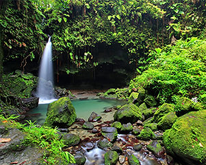 5-dominican-republic.jpg