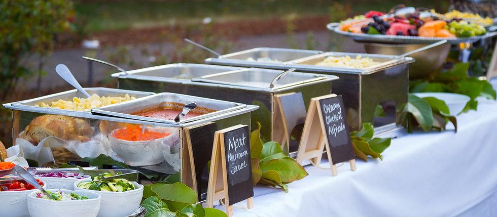 service-buffet-lr.jpg