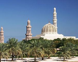 5-emirates-mosuqe1.jpg