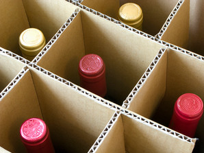 Could You Order Wine by U.S. Mail Soon?