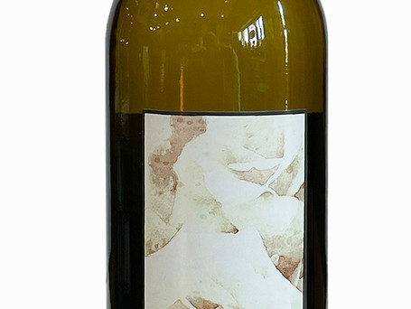 DOWNTOWN ROUSSANNE - BEST OF SHOW